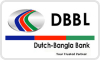 dutch bangla bank